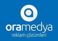 Oramedya Logosu