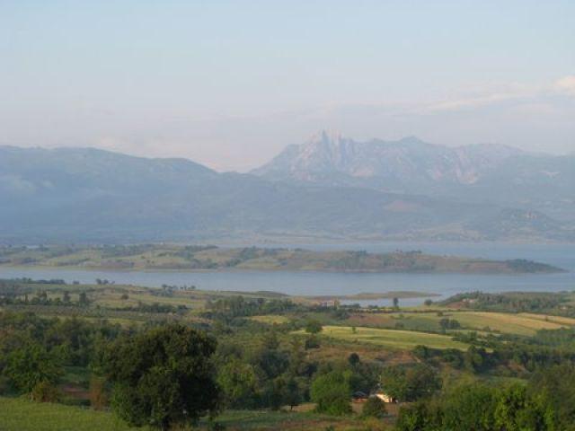 Bekereci Köyü - Kadirli - Osmaniye