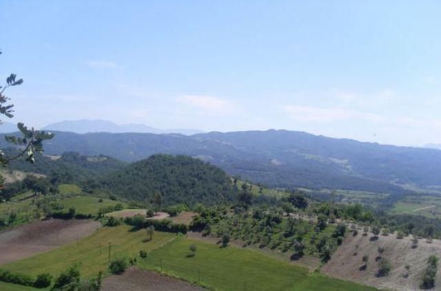 Karatepe Köyü - Kadirli - Osmaniye