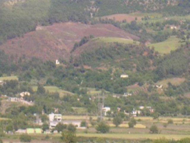 Kayalı - Osmaniye