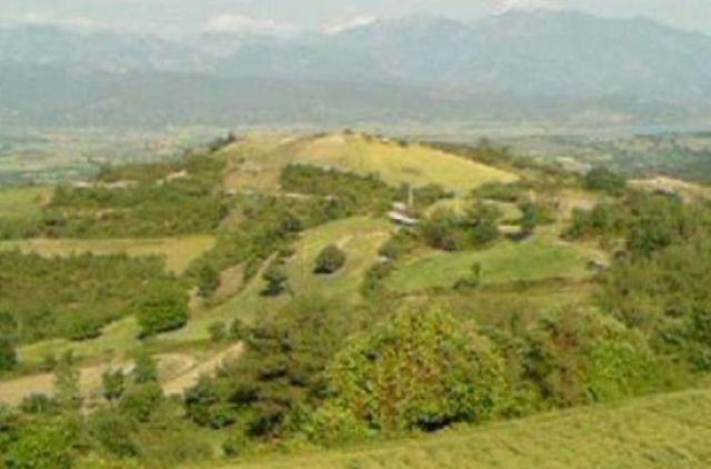 Kayasuyu Köyü - Kadirli - Osmaniye
