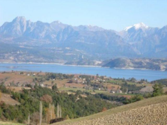 Kızyusuflu Köyü - Kadirli - Osmaniye