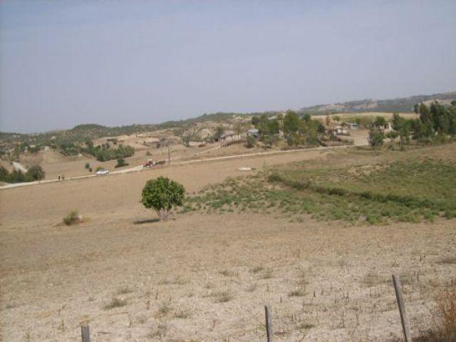 Mezretli Köyü - Kadirli - Osmaniye