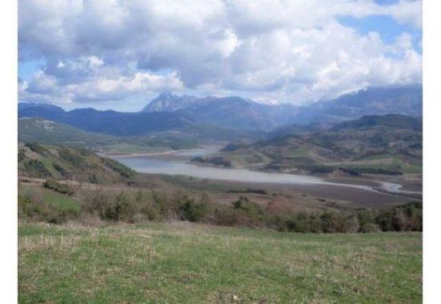 Pirsultanlı Köyü - Düziçi - Osmaniye