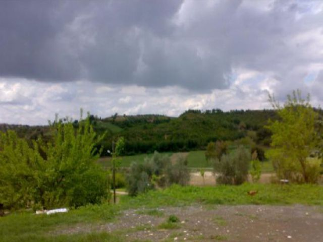 Söğütlüdere köyü - Kadirli - Osmaniye