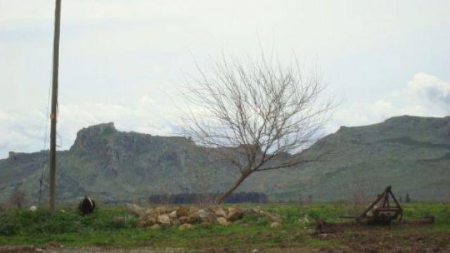 yeniköy Köyü - Kadirli - Osmaniye