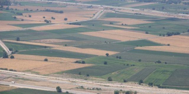 Akova Köyü