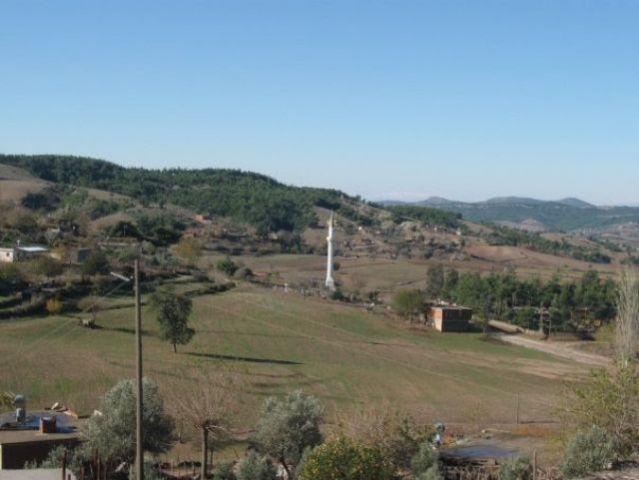Karagedik Köyü - Düziçi - Osmaniye