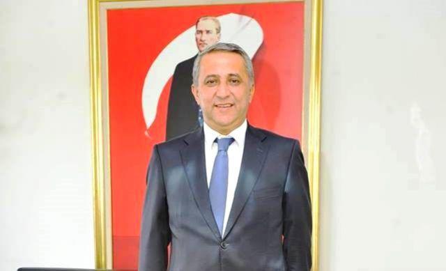 Osmaniye'de Yüzde 50 Hibe Destekli Sulama Sistemlerine ...