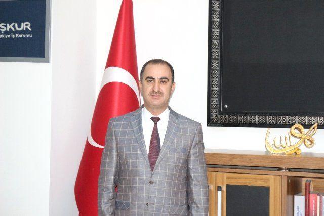 Osmaniye İşkur, 500 Kişiye Girişimcilik Eğitimi Verecek