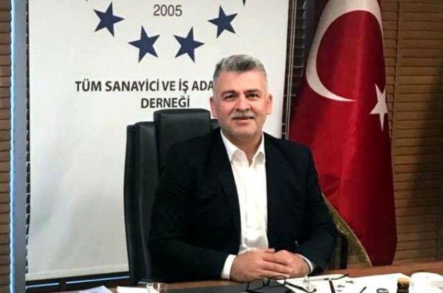 Osmaniye'nin ihracatı son 10 yılda 25 kat arttı