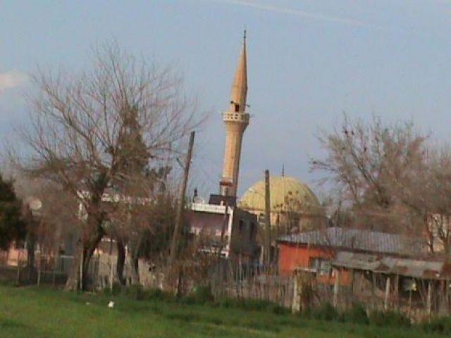 Tekeli Köyü - Kadirli - Osmaniye